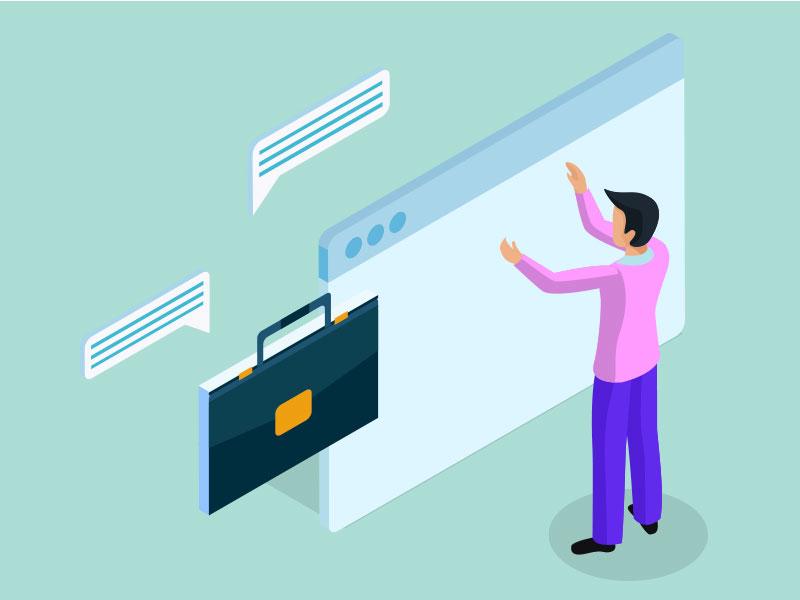 会社員の副業 – 年末調整と確定申告は必要か?