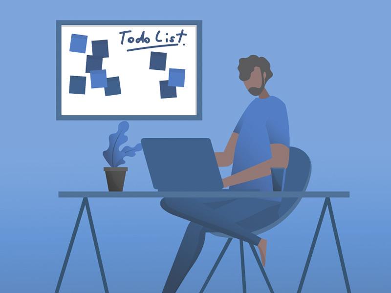 フリーランス・副業のWebマーケターになる方法 – 必要なスキルや案件の探し方