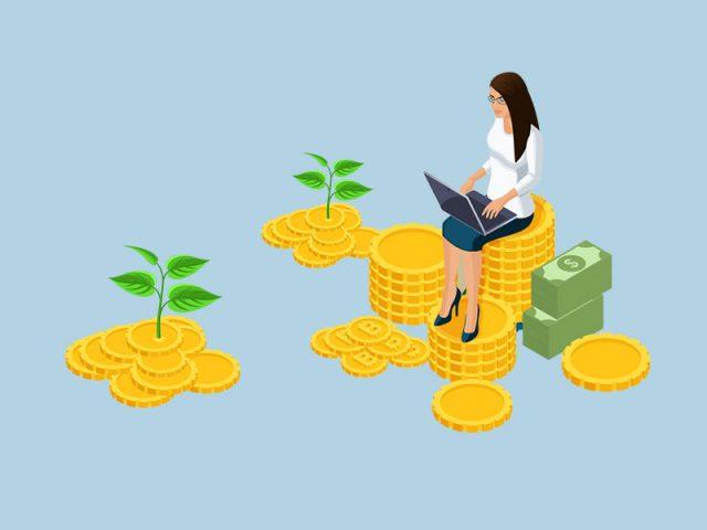 会社員の副業 – 損をしないための節税対策